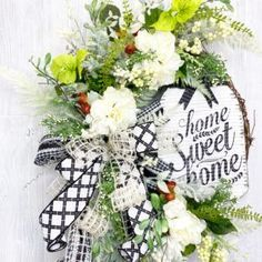 I absolutely love Kelea's Design School! She has taught me so much in grapevine floral design, arrangements, and centerpieces. Her instructional videos are the best for up-close instructions and teaching style. She offers a new tutorial every week plus bonus tutorials throughout the month. I guarantee you will learn the art of wreath making and floral design in Kelea's Design School.