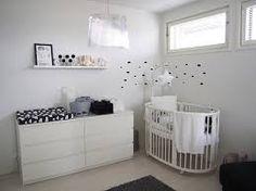 Kuvahaun tulos haulle vauvan huone