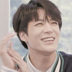 Nct 127, Boy Idols, The Big Hit, Jeno Nct, Daily Pictures, Kpop Boy, Taeyong, Boyfriend Material, Jaehyun
