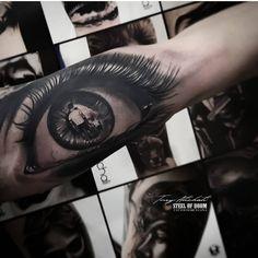 Barcelona, New Tattoos, Barcelona Spain