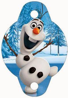 Frozen-071.jpg (309×447)