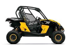 New 2015 Can-Am Maverick X rs DPS 1000R ATVs For Sale in Florida. 2015 Can-Am Maverick X rs DPS 1000R, Maverick™ X® rs DPS™ 1000R