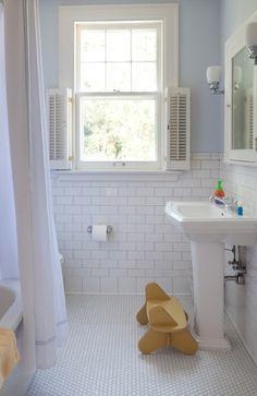 TST Mosaic Tiles: how to choose kitchen tiles color?