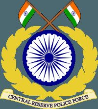 CRPF Constable Central Zone 2016: 1247 (Technical/ Tradesmen)