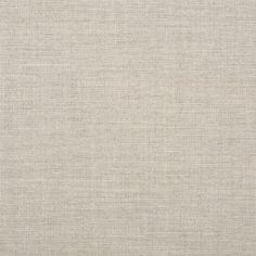 Fabric: 40061-0055