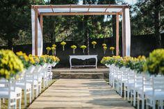 casamento de dia, casamento em goiania, fábio oliveira, goiano e macuxi, livia e paulo