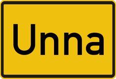 Altmetallabholung in 59423, 59425, 59427 Unna inklusive Altmetall Entsorgung.