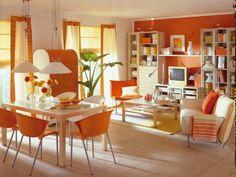Unique wohnzimmer deko orange exklusive luxus designer wohnzimmer wohnideen einrichtungen wohnzimmer deko orange