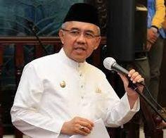 Tutelah.com | Portal Berita Rokan Hilir - Berita Riau Terkini Rokan Hilir