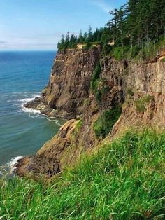 Cape Lookout - Oregon | AllTrails.com