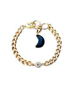 Starry Night Bracelet - JewelMint