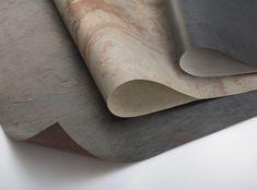 EuroVeneer STONE – kamenná dýha z pravého kamene Natural Stone Veneer, Natural Stones, Slate Rock, Material Library, Interior Architecture, Interior Design, Notebook Covers, Creative Home, Industrial Furniture