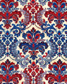 Freedom's Star - Ornaments Of Liberty - Almond colors arrangement ideas for embroidery and or quilts