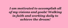 Working on my future.stay motivated even in the face of adversity! I Site, How To Stay Motivated, Working On Myself, Faith, Goals, Writing, Motivation, Education, Future
