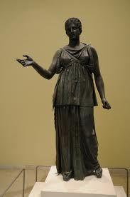 Ερμαϊκή στήλη Αρχαιολογικό Μουσείο Πειραιά - Αναζήτηση Google
