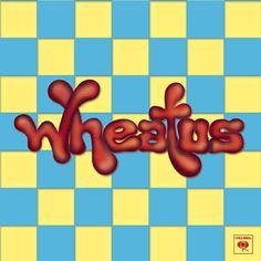 Teenage Dirtbag - Wheatus
