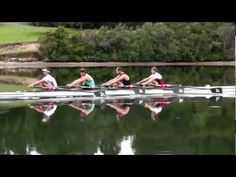46 Best Rowing Videos images in 2012 | Boating, Canoeing, Rowing