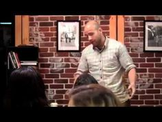 Telekinetic Coffee Shop Surprise Prank! - Carrie Official Commercial #prank #advertising #marketing