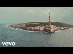 """Gente de Zona feat. Los Del Río - """"Mas Macarena"""" (Official Music Video) """"Mas…"""
