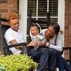 Image result for black lesbian couple