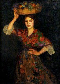 Joan Cardona y Lladós (Spanish:1877 - 1957)