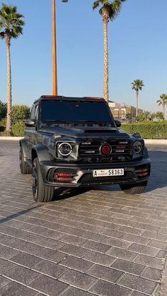 G Wagon Cost, Benz G, Mercedes Benz, Cars, Fashion Design, Times, Instagram, Autos, Car