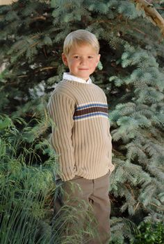 Sid Raines Photography, Franktown, CO Little Boy Poses, Little Boy Outfits, Little Boys, Guy Poses, Male Poses, Boy Photography Poses, Children Photography, Picture Ideas, Photo Ideas