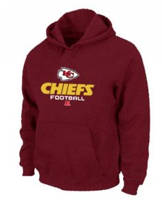 12f7c0209 Kansas City Chiefs Critical Victory Pullover Hoodie Red Jersey Patriots