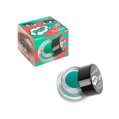 Misslyn POP IT UP gel liner & eyeshadow