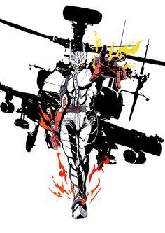 仮面ライダーエターナル レッドフレア by zakkizaki Kamen Rider W, Kamen Rider Series, Character Concept, Character Art, Character Design, Japanese Show, Cyberpunk Character, Robot Concept Art, Action Poses