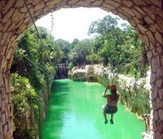 Things to do in Playa Del Carmen: My adventure-packed photo essay! latinabroad.com