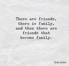 Ideas For Quotes Friendship Crazy Bff Bff Quotes, Cute Quotes, Great Quotes, Quotes To Live By, Motivational Quotes, Inspirational Quotes, Blessed With Friends Quotes, Squad Quotes Friendship, Friends Become Family Quotes