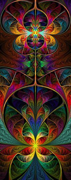 colors.quenalbertini: Jewel tones | It's a Colorful Life