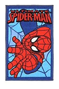 spiderman on pinterest spiderman spider man and spiderman bedrooms