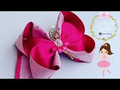 Diy Hair Accessories Beads, Diy Hairstyles, Baby Shoes, Band, Strawberry Baby, Point Light, Ribbon Bows, Ribbons, Ballerina