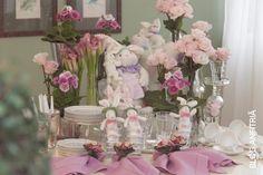Easter for kids, easter tablescape, mesas de Páscoa | Anfitriã como receber em casa, receber, decoração, festas, decoração de sala, mesas decoradas, enxoval, nosso filhos