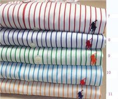 All I Rock Is Polo Horse On the left side thats My favorite Logo Formal Shirts, Casual Shirts, Fashion For Men Over 60, Preppy Style, My Style, Preppy Guys, Casual Wear, Men Casual, Dress Casual