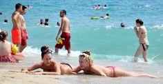 Turizm Politikası: Saldım çayıra..! Mevlam kayıra..?