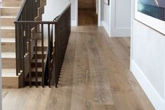 Stairs, Home Decor, Environment, Accessories, Timber Flooring, Natural Stones, Luxury, Ladders, Homemade Home Decor