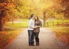 WNY Fall Family Photography Sessions | Buffalo NY | Booking Now for 2014 | Knox Farm | Chestnut Ridge | Deleware Park | Buffalo Family Photographer | Portrait Pretty Photography | www.portraitpretty.com