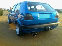 Clean mk2