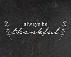 Fall Chalkboard Art, Thanksgiving Chalkboard, Chalkboard Art Quotes, Chalkboard Designs, Thanksgiving Quotes, Sign Quotes, Small Chalkboard Signs, Chalkboard Banner, Chalkboard Ideas