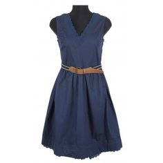 rochie curea B Dresses For Work, Summer Dresses, Fashion, Moda, Fashion Styles, Fasion, Summer Outfits, Summertime Outfits, Summer Outfit