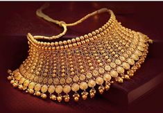 Subhash Jewellers #bridaljewelrydesign