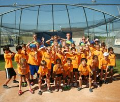 #summercamps #summer #kids #FishersIN More info at http://www.fishers.in.us/index.aspx?NID=167