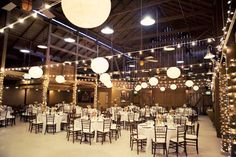 Nichanh Nicole Photography Camarillo Ranch Wedding Rustic Barn California Real Receptions Pinterest