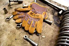 #Carhartt Women's Soft Hands Gloves