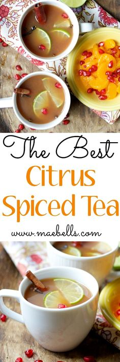 ... + images about Tea's on Pinterest | Iced tea, Sweet tea and Peaches