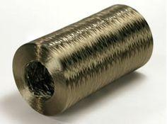Basalt Roving fibers-many options Basalt Fiber, Basalt Stone, Stone Tiles, Architectural Elements, Strands, Oven, Pizza, Fitness, Dwarf