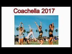 Coachella 2017 Tickets Kylie Lips, Kylie Lip Kit, Makeup Samples, Coachella, Ticket, Polaroid Film, Youtube, Makeup Swatches, Makeup Face Charts